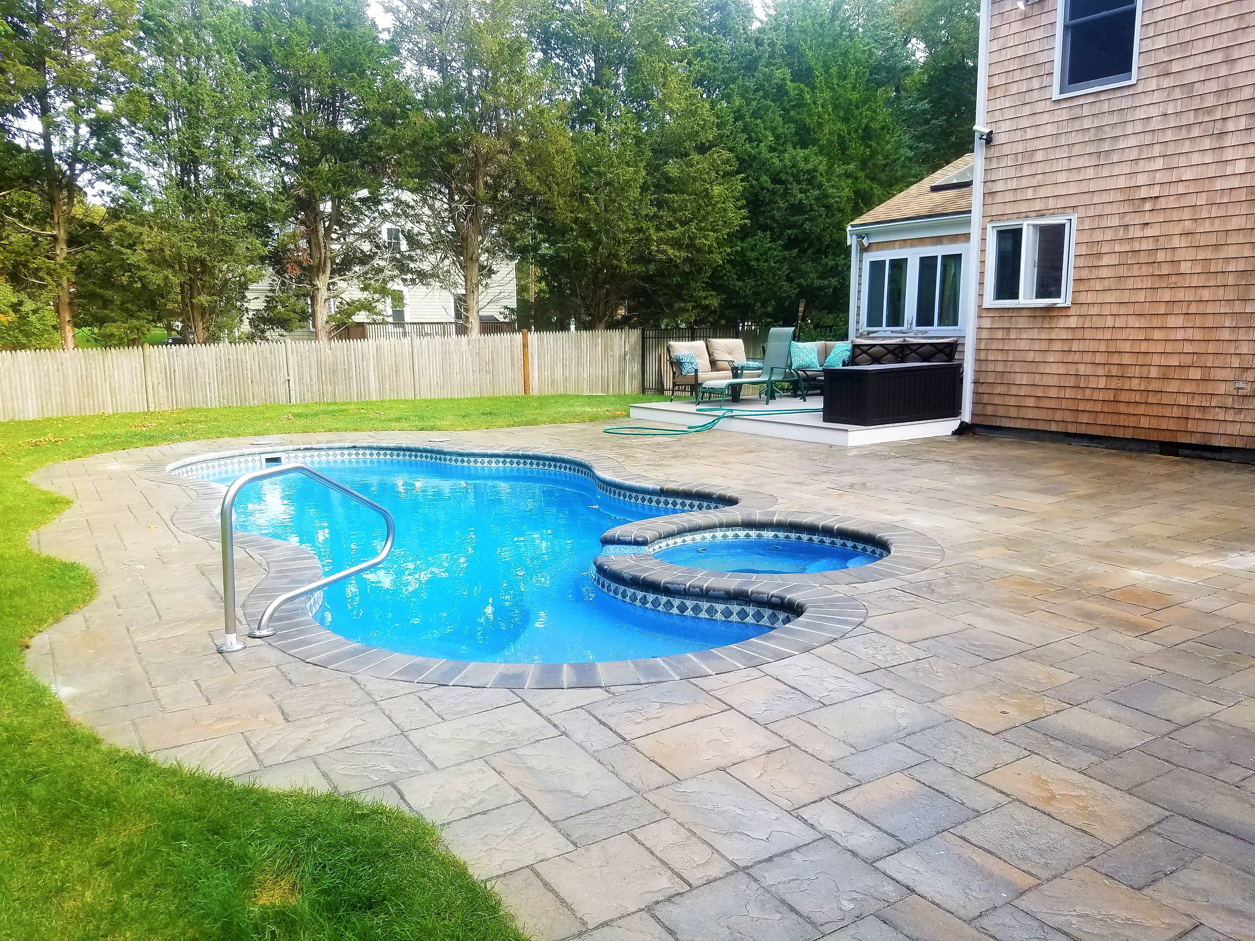 Completed-Pool-Patio-and-Coping-Marshfield