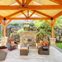 Outdoor-Living-Design